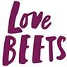 Love Beets Logo