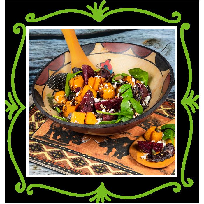 biltong-beetroot-and-butternut-salad